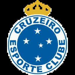 Cruzeiro Logo Kits Cruzeiro 2019 2020