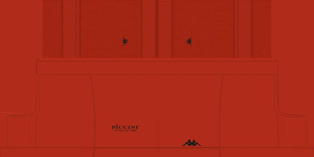 Empoli GK Shorts Kits 8211 Empoli 8211 19 20