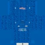 Kits – Empoli – 19/20