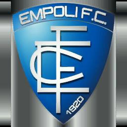 Empoli Logo Kits 8211 Empoli 8211 19 20