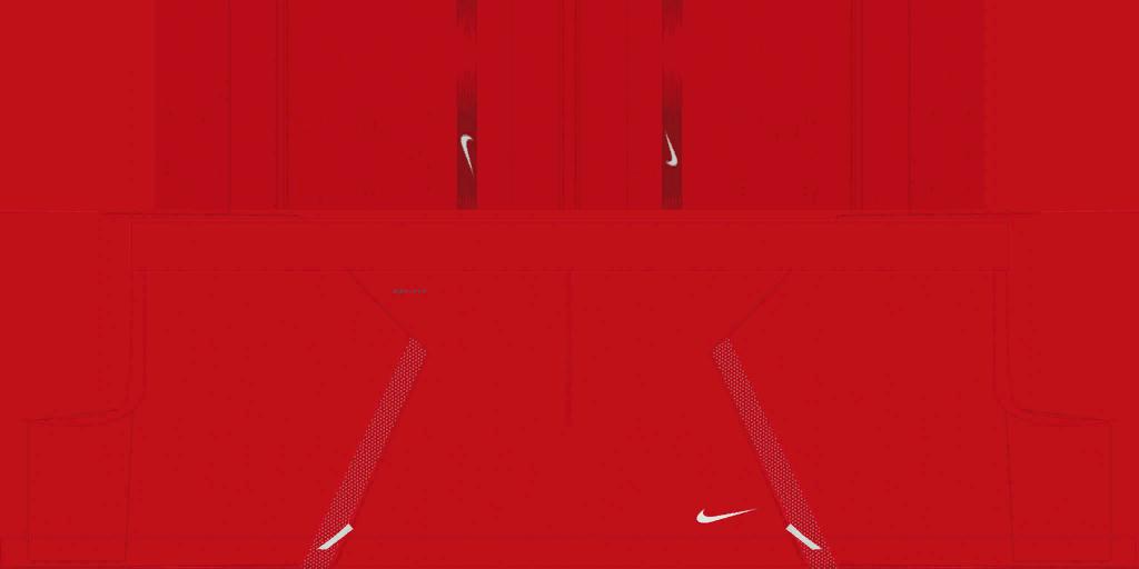 FC Augsburg Third Shorts Kits 8211 FC Augsburg 8211 19 20