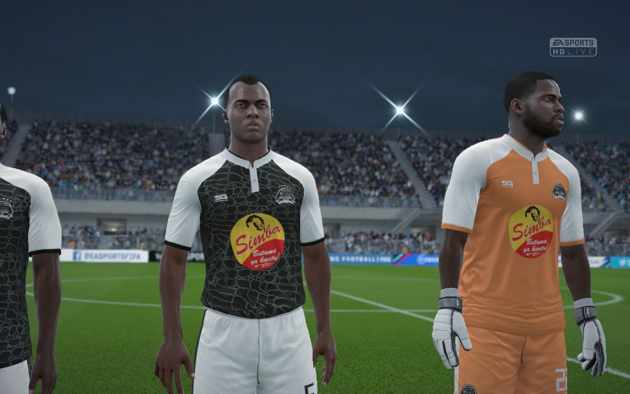 FIFA 16 24 Oct 19 20 08 44 Kits 8211 TP Mazembe 8211 19 20