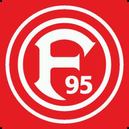 Fortuna D Sseldorf Logo Kits 8211 Fortuna D Sseldorf 8211 19 20