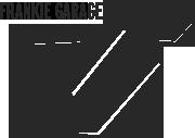 Frankie Garage New Logo Kits 8211 Perugia 8211 19 20
