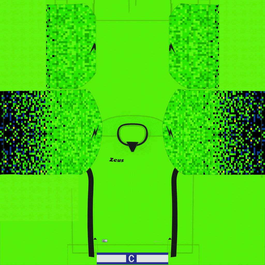 Frosinone GK Kits Kits 8211 Frosinone 8211 19 20