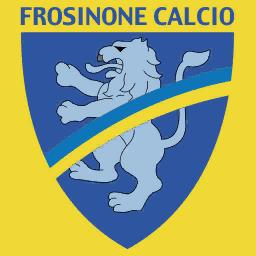 Frosinone Logo Kits 8211 Frosinone 8211 19 20