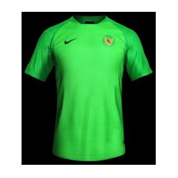 Indonesia Gk Minikit Kits 8211 Indonesia National Team 8211 18 20