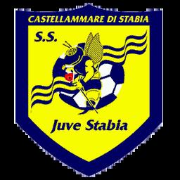 Juve Stabia Logo Kits 8211 Juve Stabia 8211 19 20