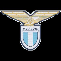 Lazio Logo Kits Lazio 2019 2020