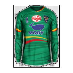 Lecce GK MiniKit Kits Lecce 2019 2020