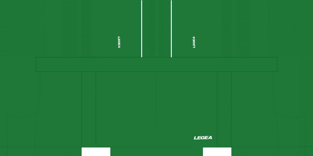 Livorno GK Shorts Kits 8211 Livorno 8211 19 20