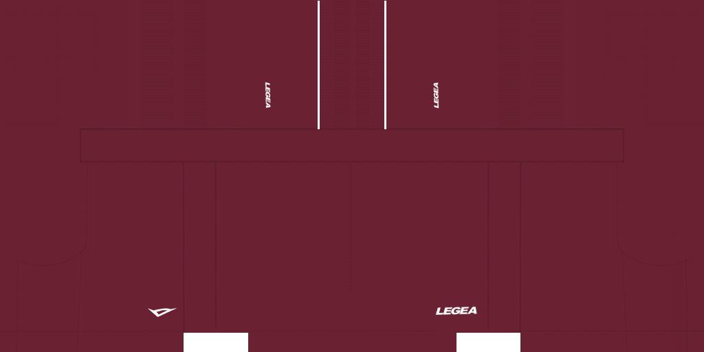 Livorno Home Shorts Kits 8211 Livorno 8211 19 20