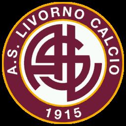 Livorno Logo Kits 8211 Livorno 8211 19 20
