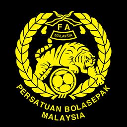 Malaysia Badge Kits 8211 Malaysia National Team 8211 18 20