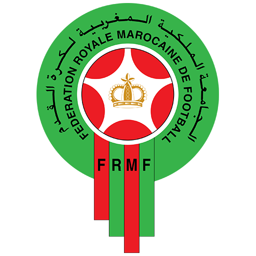 Morocco Badge DLS 8211 Morocco Kits 038 Logos 8211 19 20
