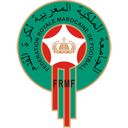 Morocco Logo Kits 8211 Morocco National Team 8211 19 20