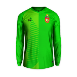 Myanmar Gk Minikit Kits 8211 Myanmar National Team 8211 18 20