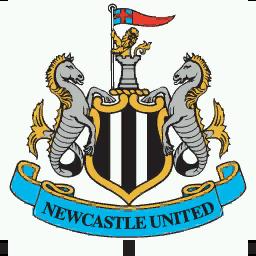 Newcastle United Logo Kits Newcastle United 2019 2020 RX3 GK Kits Added