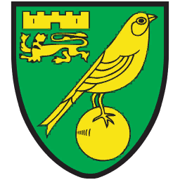 Norwich City Logo Kits 8211 Norwich 8211 19 20 RX3 GK Kits Added