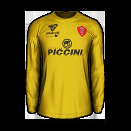 Perugia GK Home MiniKit Kits 8211 Perugia 8211 19 20
