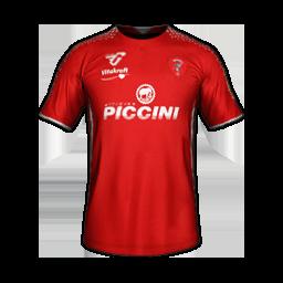 Perugia Home MiniKit Kits 8211 Perugia 8211 19 20