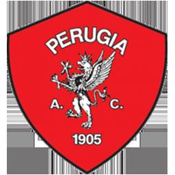 Perugia Logo Kits 8211 Perugia 8211 19 20