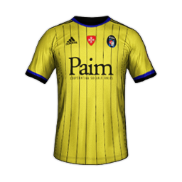 Pisa Away MiniKit