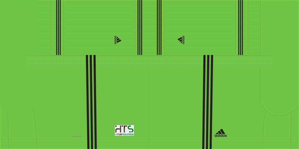 Pisa GK Shorts Kits 8211 Pisa 8211 19 20