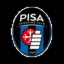 Pisa Logo Kits 8211 Pisa 8211 19 20