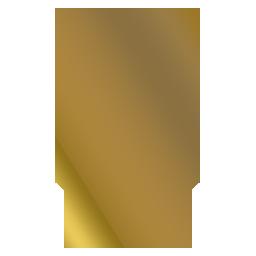 Pordenone Logo Away Kits 8211 Pordenone 8211 19 20