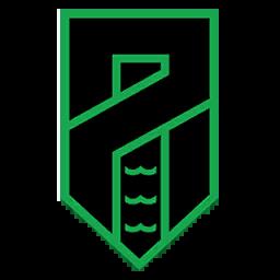 Pordenone Logo Kits 8211 Pordenone 8211 19 20