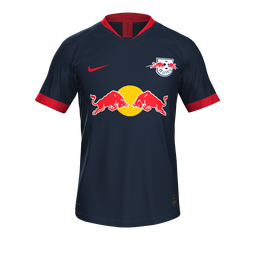RB Leipzig Away MiniKits Kits 8211 RB Leipzig 8211 19 20