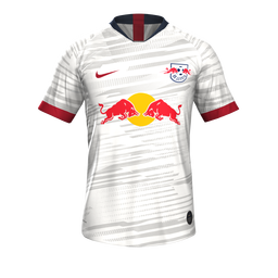 RB Leipzig Home MiniKits Kits 8211 RB Leipzig 8211 19 20
