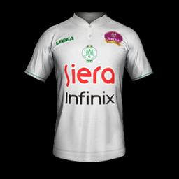 Raja Home MiniKits Kits 8211 Raja Casablanca 8211 19 20