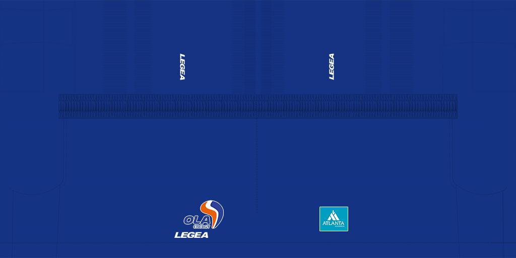 Raja Third Shorts Kits 8211 Raja Casablanca 8211 19 20