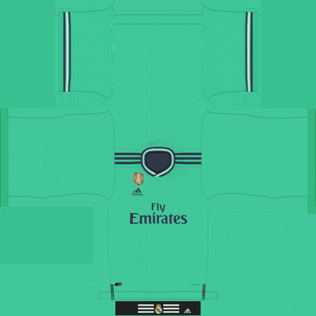 Real Madrid Third Kit Kits 8211 Real Madrid 8211 19 20 CMP Files Rosters Added