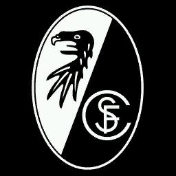 SC Freiburg Logo Kits 8211 SC Freiburg 8211 19 20