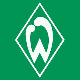 SV Werder Bremen Logo Kits 8211 Werder Bremen 8211 19 20