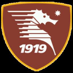 Salerno Logo Kits 8211 Salernitana 8211 19 20