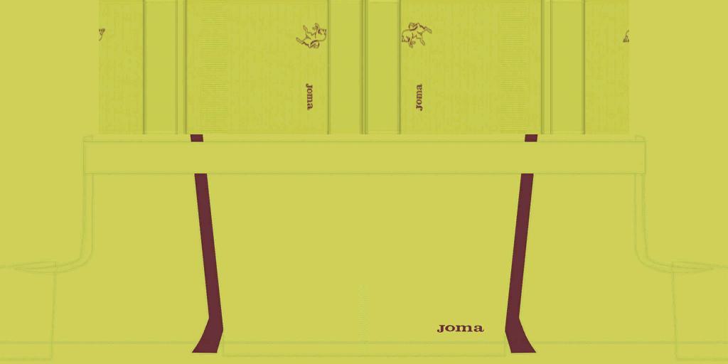 Torino GK Shorts Kits Torino 2019 2020