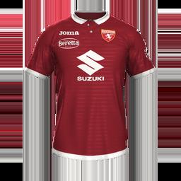 Torino Home MiniKit Kits Torino 2019 2020