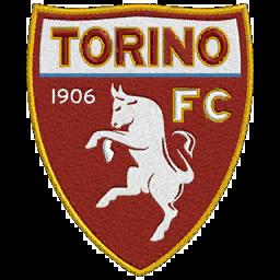 Torino Lgoo Kits Torino 2019 2020