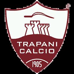 Trapani Logo Kits 8211 Trapani 8211 19 20