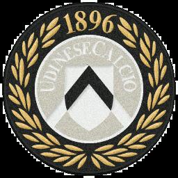 Udinese Logo Kits Udinese 2019 2020