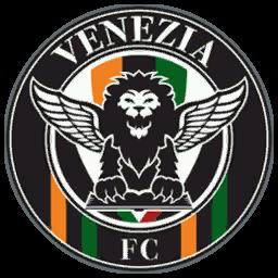 Venezia Logo Kits 8211 Venezia 8211 19 20