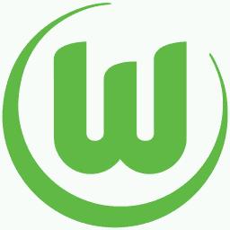 VfL Wolfsburg Logo Kits 8211 Wolfsburg 8211 19 20
