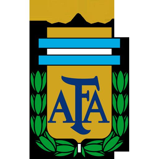 Argentina Logo DLS 8211 Argentina Kits 038 Logos 8211 2020