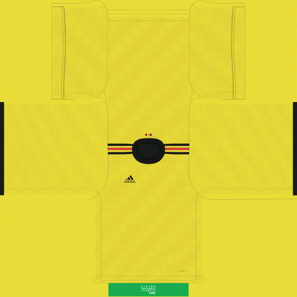 Belgium Away Kits Kits 8211 Belgium National Team 8211 Euro 2020