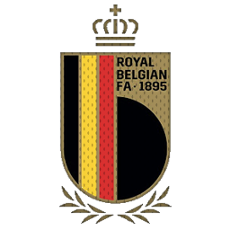 Belgium New Badge Kits 8211 Belgium National Team 8211 Euro 2020