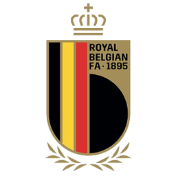 Belgium New Logo Kits 8211 Belgium National Team 8211 Euro 2020